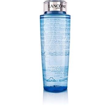 LANCÔME Tonique Eclat 400 ml - Pleťové tonikum