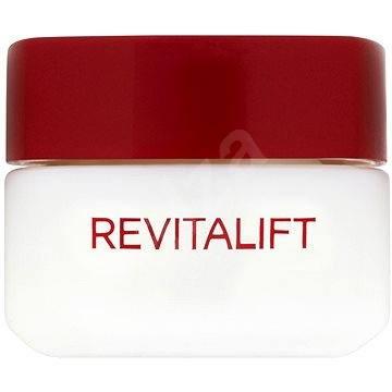 ĽORÉAL PARIS Revitalift Eye Cream 15 ml - Očný krém