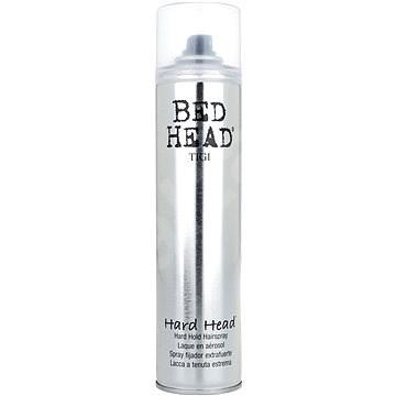 TIGI Bed Head Hard Head 385 ml - Lak na vlasy