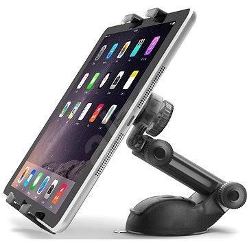 iOttie Easy Smart Tap 2 - Držiak na tablet