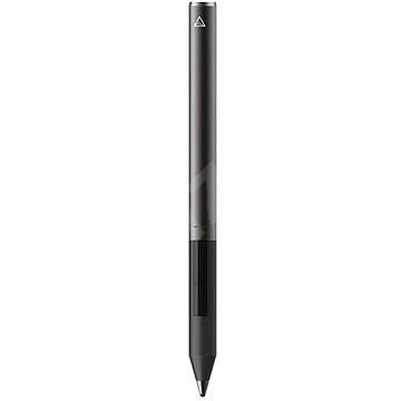 Adonit Pixel Black - Dotykové pero