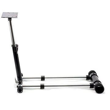 Wheel Stand Pro Deluxe V2 - Stojan