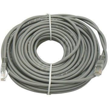 Datacom, CAT6, UTP, 20 m - Sieťový kábel
