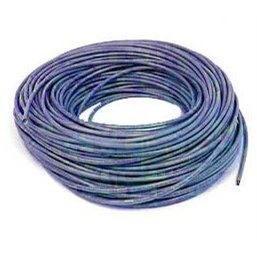Datacom, drôt, CAT5E, UTP, 75 m - Sieťový kábel