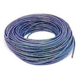 Datacom, drôt, CAT6, UTP, 75 m - Sieťový kábel