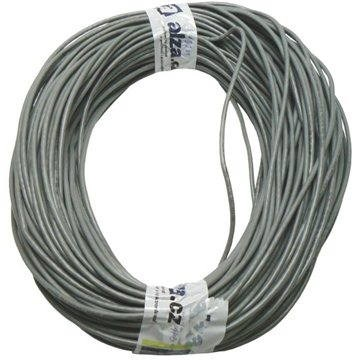 Datacom, LYC (lanko), CAT5E, UTP, 100 m - Sieťový kábel