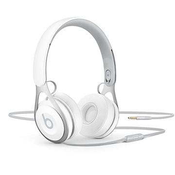 Beats EP – biele - Slúchadlá