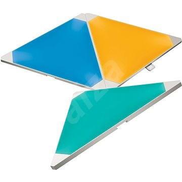 Nanoleaf Light Panels Expansion Pack - LED svetlo