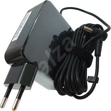 ASUS 65 W 19 V 2P W/O CORE - Napájací adaptér
