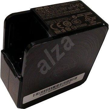 ASUS 45 W 19 V s odnímateľnou EU zásuvkou - Napájací adaptér