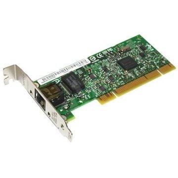 Intel PRO/1000 GT Desktop Adapter Low Profile - Sieťová karta