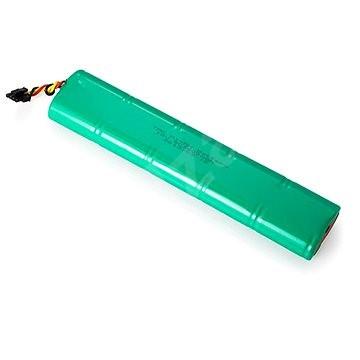 Neato Nahradná batéria 945-0129 - Nabíjateľná batéria