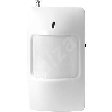 iGET SECURITY P1 - bezdrôtový pohybový PIR detektor - Pohybový senzor