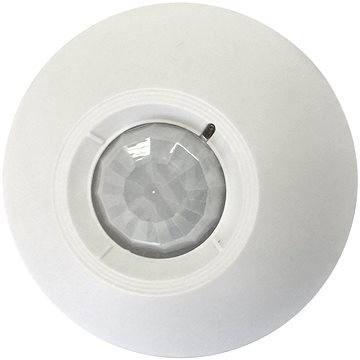 iGET SECURITY P3 – stropný bezdrôtový pohybový PIR detektor - Pohybový senzor