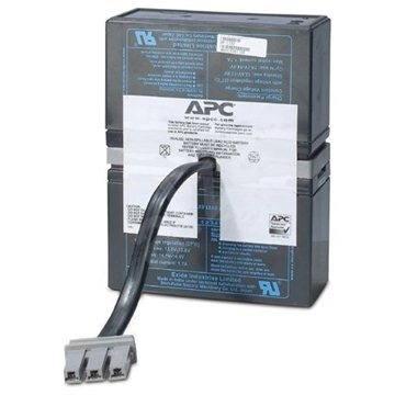 APC RBC33 - Nabíjateľná batéria