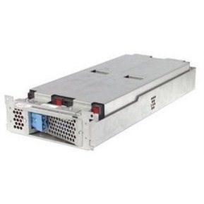 APC RBC43 - Nabíjateľná batéria