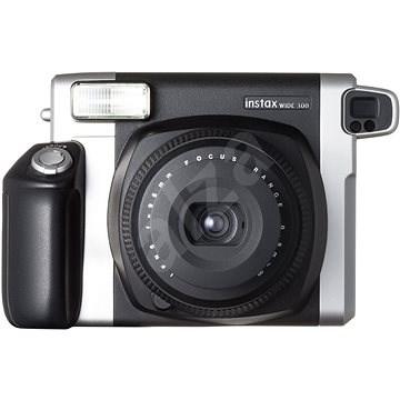 Fujifilm Instax Wide 300 camera EX D - Instantný fotoaparát