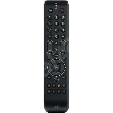 OFA COMFORT ESSENCE TV - Diaľkový ovládač