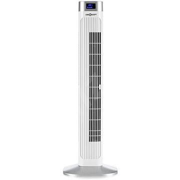 OneConcept Hightower 2G biely - Ventilátor
