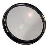 B + W cirkulárny pre priemer 58 mm MRC - Polarizačný filter