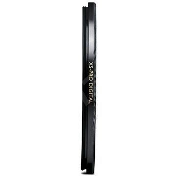 B + W pre priemer 52 mm UV MRC Nano XS PRO - UV filter
