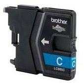 Brother LC-985C - Cartridge