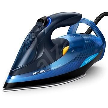 Philips GC4932/20 Azur Advanced - Žehlička