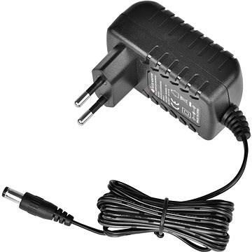 Virtuos 5 V/2 A pre zákaznícky displej - Napájací adaptér