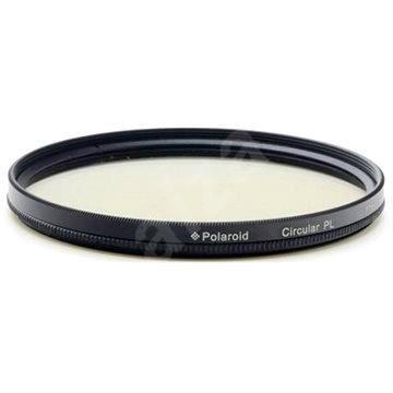 Polaroid CPL 55 mm - Polarizačný filter