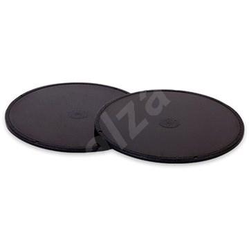 TomTom samolepiaci disk, 2 ks - Držiak