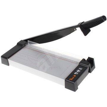 Peach Sword Cutter A4 PC300-01 - Páková rezačka