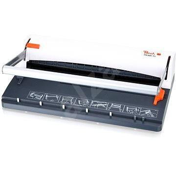 Peach Personal Wire Binder PB300-15 - Viazač