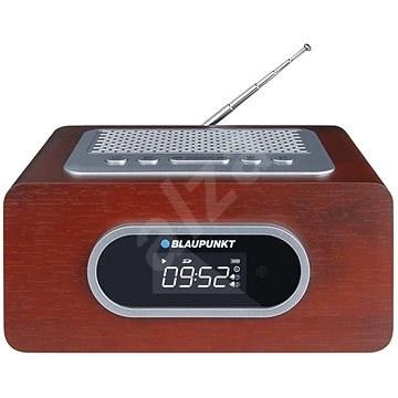 BLAUPUNKT PP6BR - Rádio