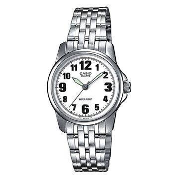 CASIO LTP 1260D-7B - Dámske hodinky