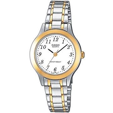 CASIO Collection Women LTP-1263PG-7BEF - Dámske hodinky