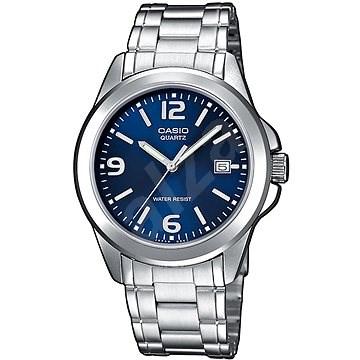 CASIO MTP 1259D-2A - Pánske hodinky