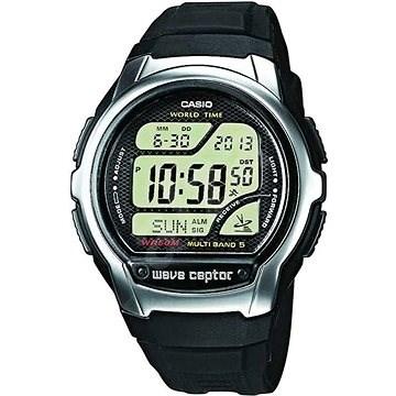 CASIO WV 58-1A - Pánske hodinky