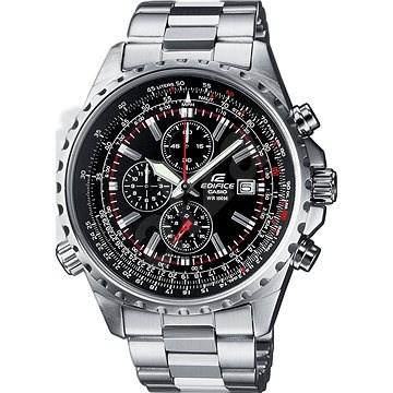 CASIO EF 527D-1A - Pánske hodinky