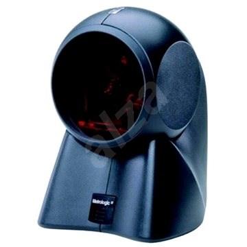 Honeywell Laser skener MS7120 Orbit čierny, USB - Čítačka čiarových kódov