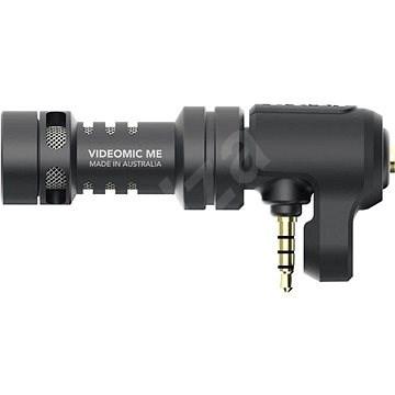 RODE VideoMic Me - Mikrofón