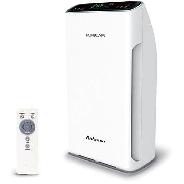 ROHNSON R-9600 - Čistička vzduchu