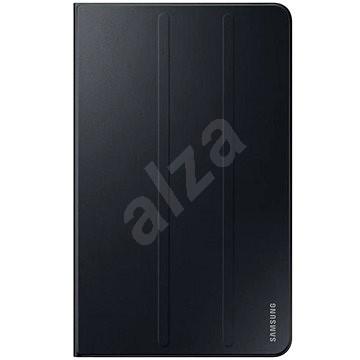 Samsung EF-BT580P čierne - Puzdro na tablet