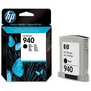 HP C4902AE č.940 - Cartridge