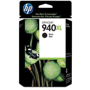 HP C4906AE č.940XL - Cartridge