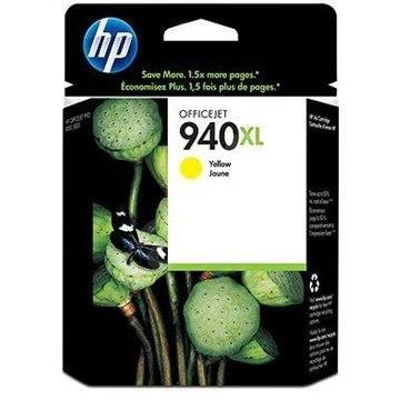 HP C4909AE č.940XL - Cartridge
