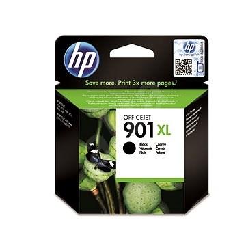 HP CC654AE č. 901XL - Cartridge