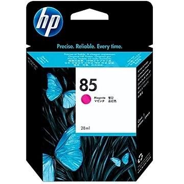 HP C9426A č. 85 - Cartridge