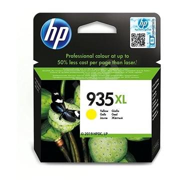 HP C2P26AE č. 935XL - Cartridge