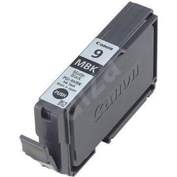 Canon PGI-9B čierna matná - Cartridge