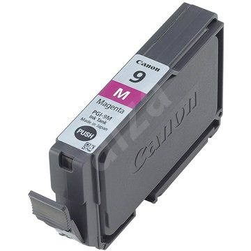 Canon PGI-9M purpurová - Cartridge